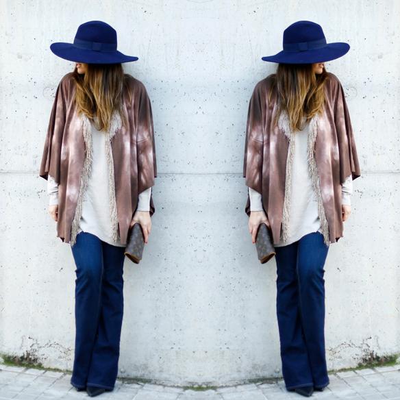 15colgadasdeunapercha_kimono_pantalones_acampanados_flare_jeans_pamela_ana_crank_1
