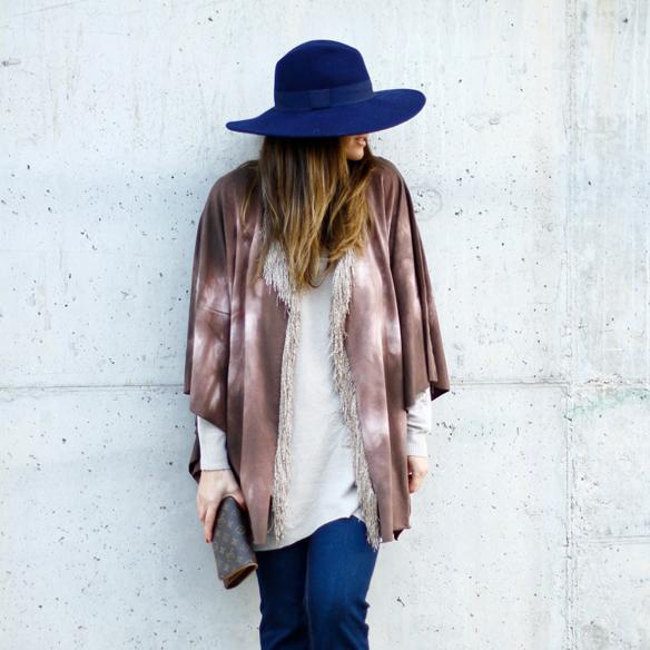 15colgadasdeunapercha_kimono_pantalones_acampanados_flare_jeans_pamela_ana_crank_10