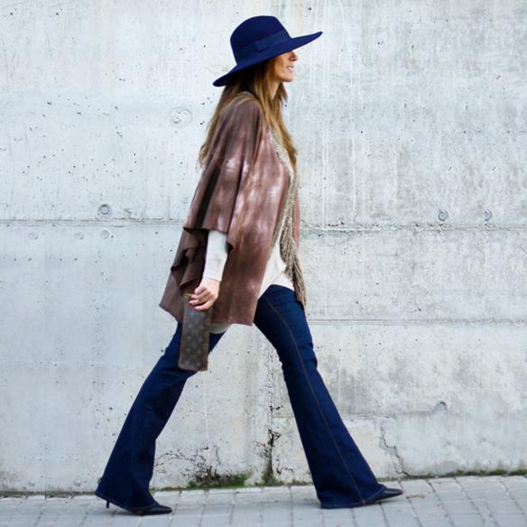 15colgadasdeunapercha_kimono_pantalones_acampanados_flare_jeans_pamela_ana_crank_2
