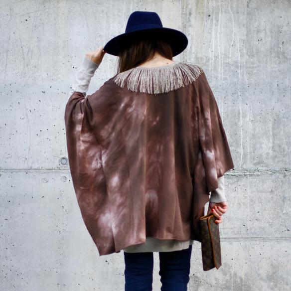 15colgadasdeunapercha_kimono_pantalones_acampanados_flare_jeans_pamela_ana_crank_4