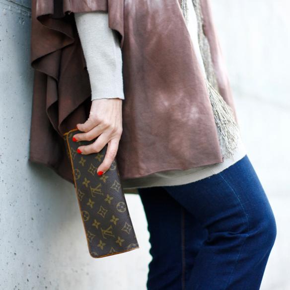 15colgadasdeunapercha_kimono_pantalones_acampanados_flare_jeans_pamela_ana_crank_6