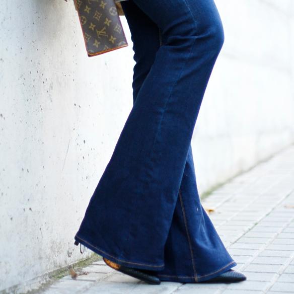 15colgadasdeunapercha_kimono_pantalones_acampanados_flare_jeans_pamela_ana_crank_7