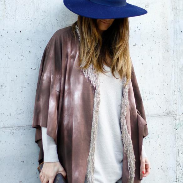 15colgadasdeunapercha_kimono_pantalones_acampanados_flare_jeans_pamela_ana_crank_8