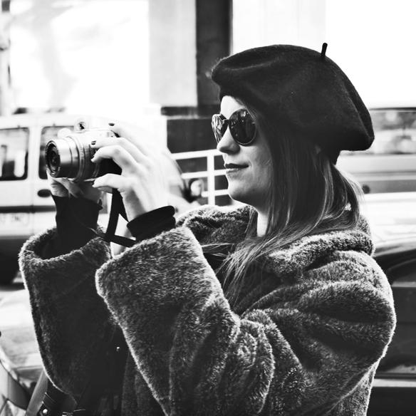 15colgadasdeunapercha_my_pen_camera_olympus_lost_and_found_market_mercadillo_vintage_carla_kissler_1