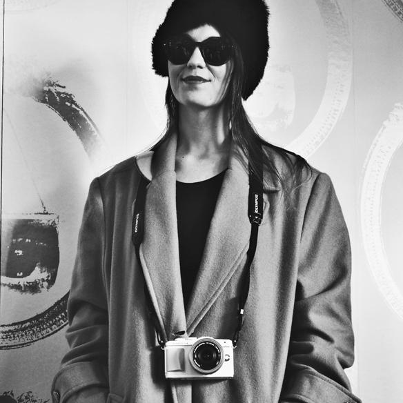 15colgadasdeunapercha_my_pen_camera_olympus_lost_and_found_market_mercadillo_vintage_carla_kissler_25