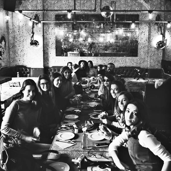 15colgadasdeunapercha_my_pen_camera_olympus_lost_and_found_market_mercadillo_vintage_carla_kissler_29