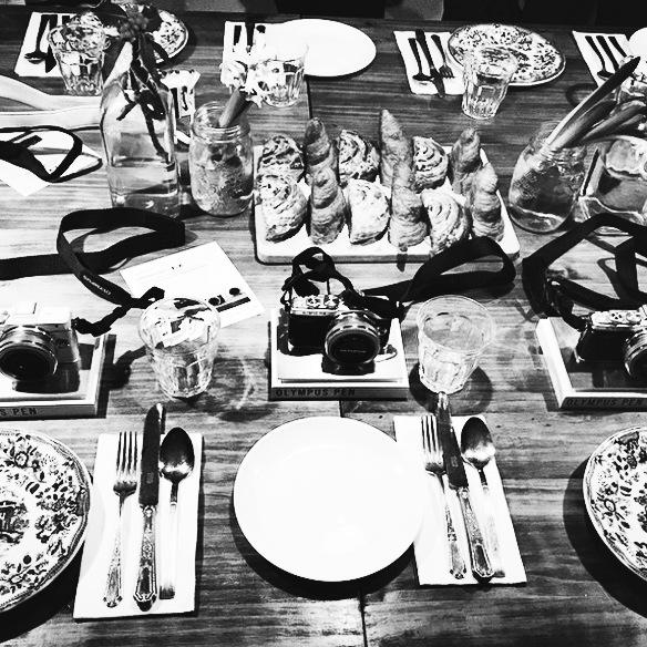 15colgadasdeunapercha_my_pen_camera_olympus_lost_and_found_market_mercadillo_vintage_carla_kissler_31