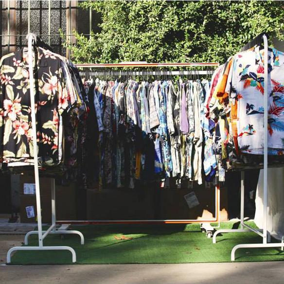 15colgadasdeunapercha_palo_alto_market_mercadillo_barcelona_portobello_nothing_hill_vintage_fashion_moda_ana_fernandez_carla_kissler_11