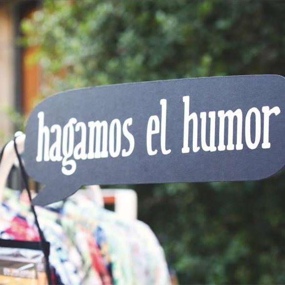 15colgadasdeunapercha_palo_alto_market_mercadillo_barcelona_portobello_nothing_hill_vintage_fashion_moda_ana_fernandez_carla_kissler_12