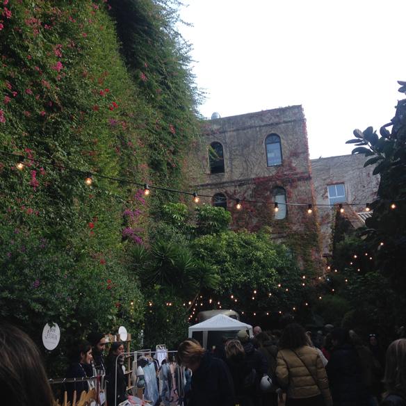 15colgadasdeunapercha_palo_alto_market_mercadillo_barcelona_portobello_nothing_hill_vintage_fashion_moda_ana_fernandez_carla_kissler_3