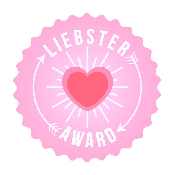 15colgadasdeunapercha_premio_blog_liebster_awards_logo_ok