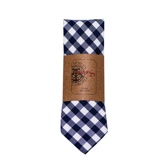15colgadasdeunapercha_queridos_reyes_magos_dear_three_kings_wise_men_chicplace_chic_moda_fashion_online_corbata_vichy_tie