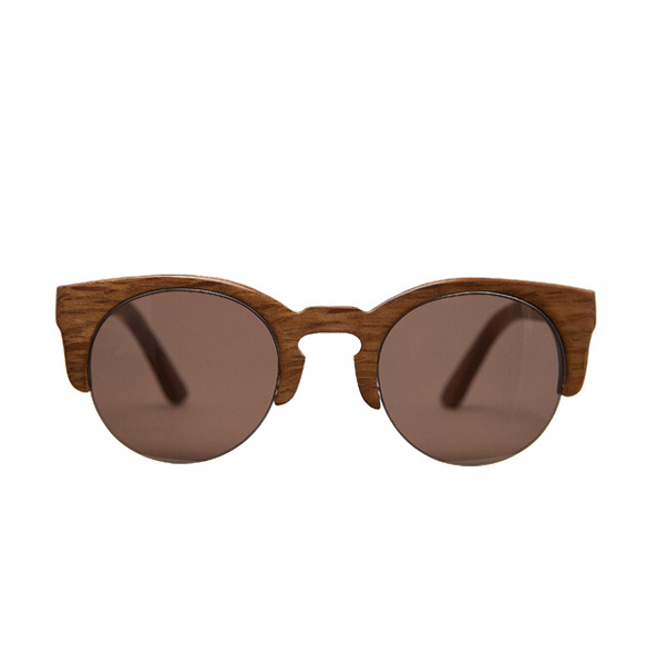 15colgadasdeunapercha_queridos_reyes_magos_dear_three_kings_wise_men_chicplace_chic_moda_fashion_online_gafas_de_sol_madera_cat_eyes_wood_sunglasses