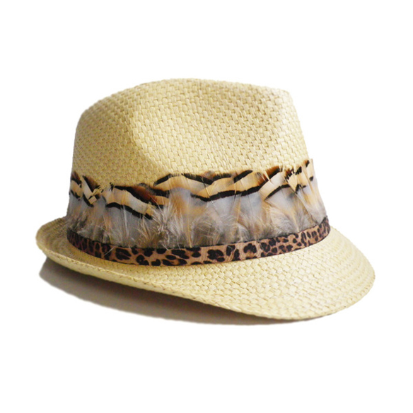 15colgadasdeunapercha_queridos_reyes_magos_dear_three_kings_wise_men_chicplace_chic_moda_fashion_online_sombrero_plumas_feather_hat