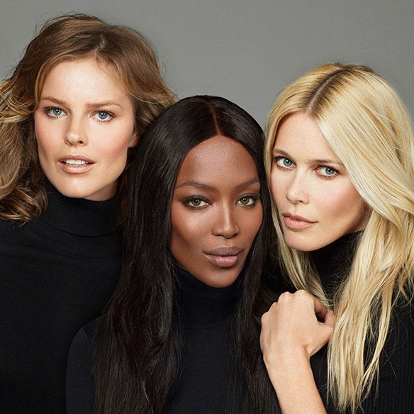 15colgadasdeunapercha_queridos_reyes_magos_dear_three_kings_wise_men_eva_herzigova_naomi_campbell_claudia_schiffer_pic_for_vogue_turkey