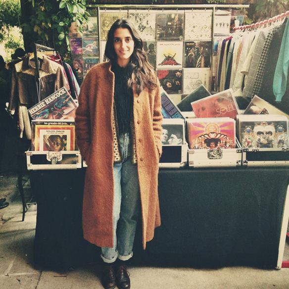 15colgadasdeunapercha_streethunted_street_style_estilo_vintage_paz_palo_alto_market_barcelona_ok