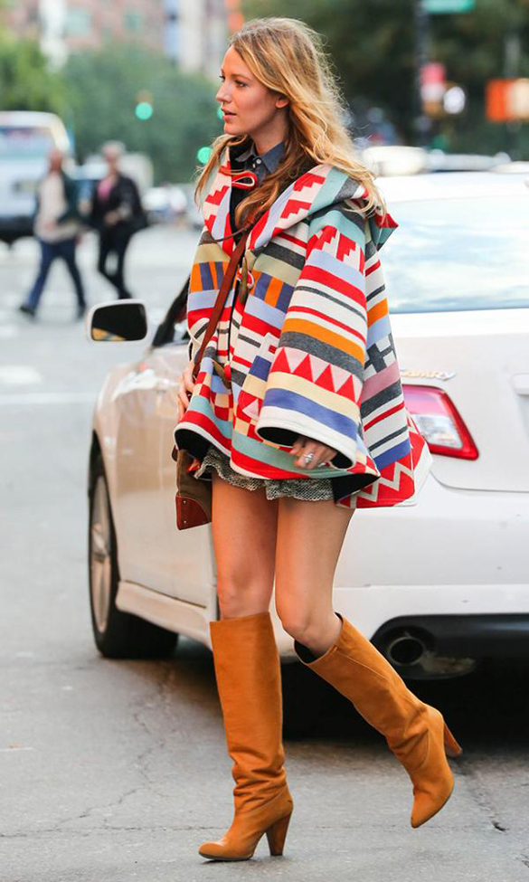 15colgadasdeunapercha_the_style_of_el_estilo_de_pregnant_embarazada_blake_lively_looks_outfits_3