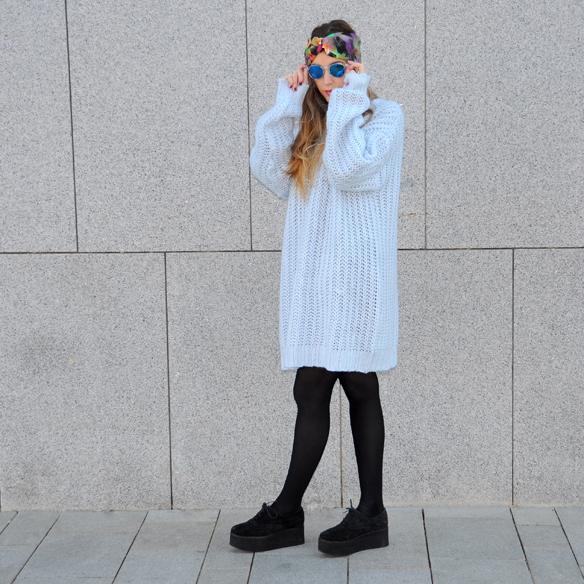 15colgadasdeunapercha_winter_invierno_chicplace_grey_sunglasses_jersey_oversize_jumper_turbante_turban_anna_duarte_10
