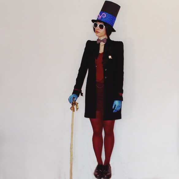 15colgadasdeunapercha_carnaval_carnival_disfraz_costume_willy_wonka_charlie_chocolate_factory_johnny_depp_blanche_10