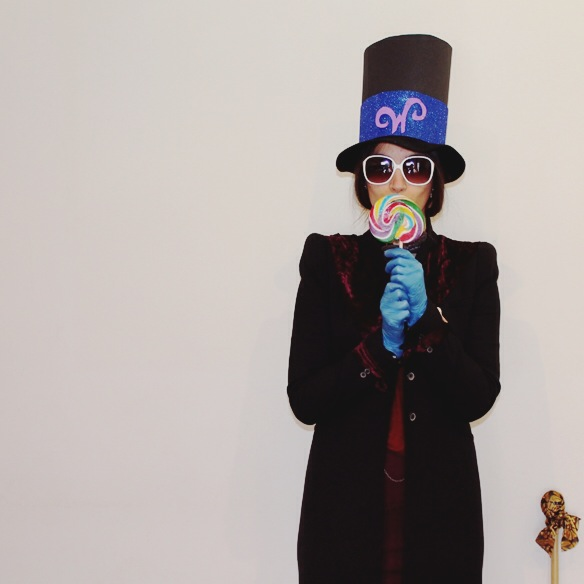 15colgadasdeunapercha_carnaval_carnival_disfraz_costume_willy_wonka_charlie_chocolate_factory_johnny_depp_blanche_2
