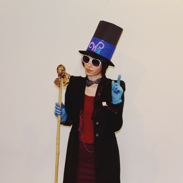 15colgadasdeunapercha_carnaval_carnival_disfraz_costume_willy_wonka_charlie_chocolate_factory_johnny_depp_blanche_3