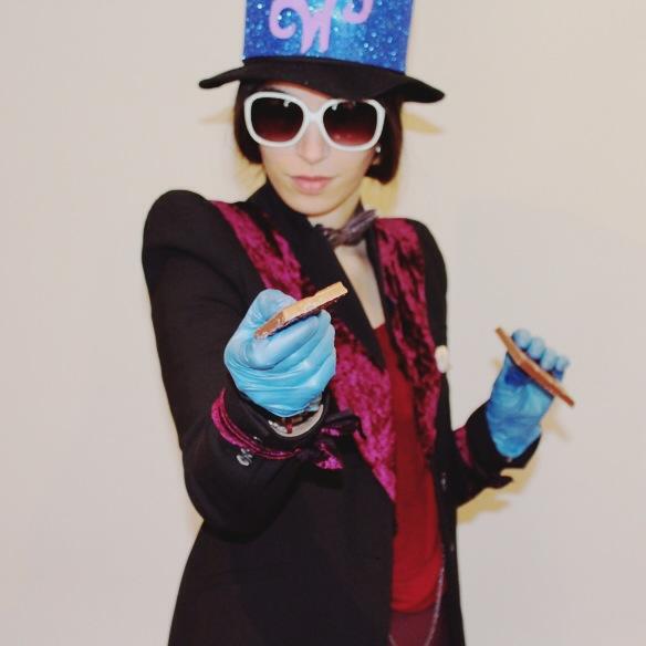 15colgadasdeunapercha_carnaval_carnival_disfraz_costume_willy_wonka_charlie_chocolate_factory_johnny_depp_blanche_5
