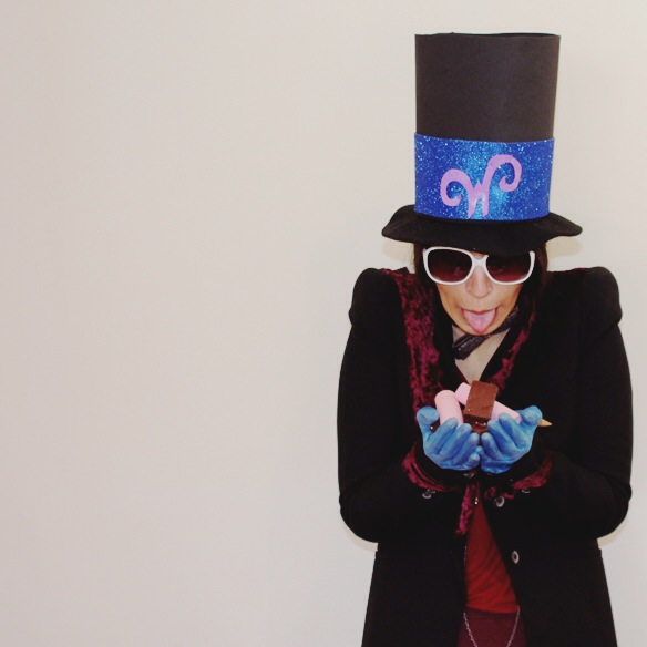 15colgadasdeunapercha_carnaval_carnival_disfraz_costume_willy_wonka_charlie_chocolate_factory_johnny_depp_blanche_6