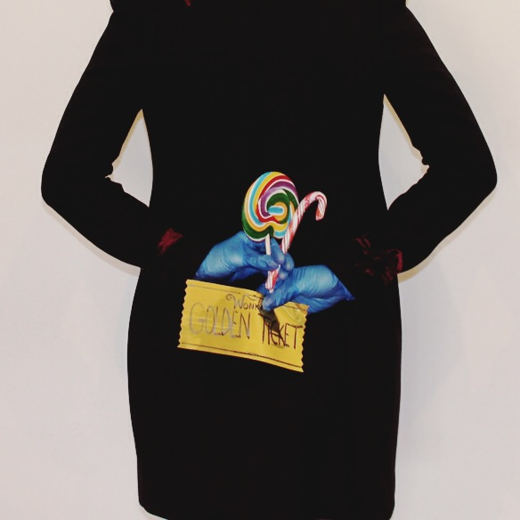 15colgadasdeunapercha_carnaval_carnival_disfraz_costume_willy_wonka_charlie_chocolate_factory_johnny_depp_blanche_7