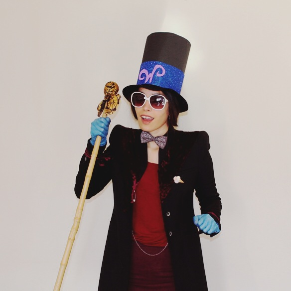 15colgadasdeunapercha_carnaval_carnival_disfraz_costume_willy_wonka_charlie_chocolate_factory_johnny_depp_blanche_9