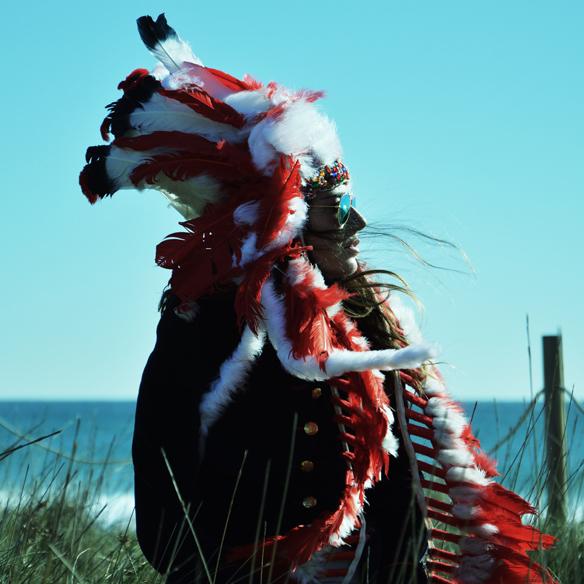 15colgadasdeunapercha_carnaval_carnival_indio_soldado_indian_cavalrymen_disfraz_costume_alicia_alvarez_1