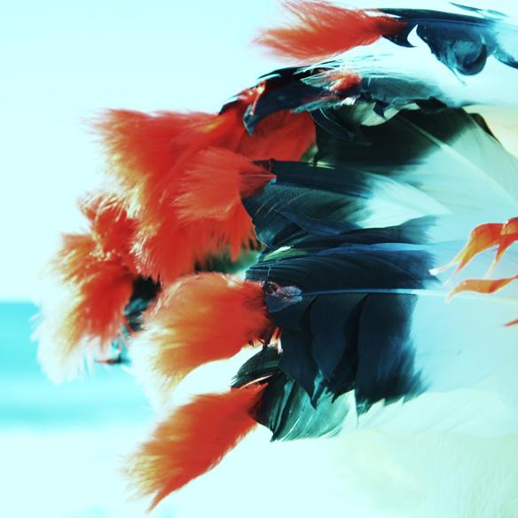 15colgadasdeunapercha_carnaval_carnival_indio_soldado_indian_cavalrymen_disfraz_costume_alicia_alvarez_4