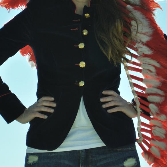 15colgadasdeunapercha_carnaval_carnival_indio_soldado_indian_cavalrymen_disfraz_costume_alicia_alvarez_5