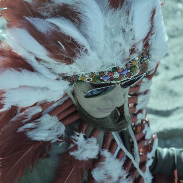 15colgadasdeunapercha_carnaval_carnival_indio_soldado_indian_cavalrymen_disfraz_costume_alicia_alvarez_6