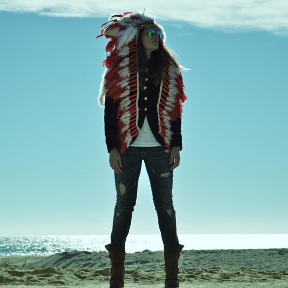 15colgadasdeunapercha_carnaval_carnival_indio_soldado_indian_cavalrymen_disfraz_costume_alicia_alvarez_7