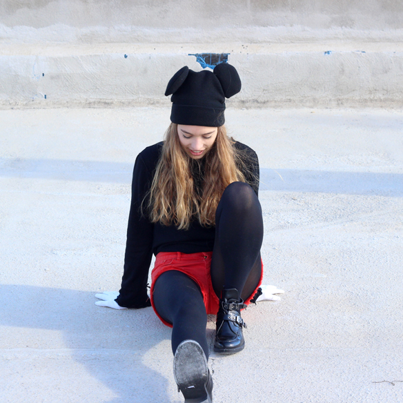 15colgadasdeunapercha_carnaval_carnival_mickey_mouse_disney_disfraz_costume_julia_ros_7