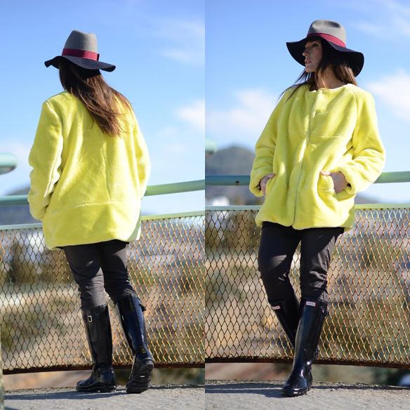 15colgadasdeunapercha_invierno_winter_amarillo_yellow_hunters_hat_sombrero_ana_crank_6