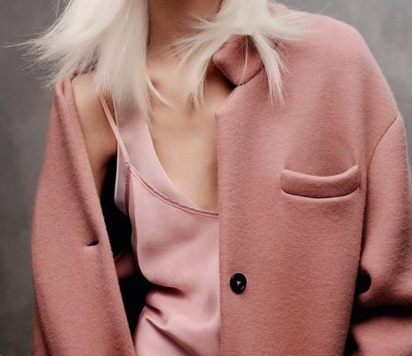 15colgadasdeunapercha_mood_board_march_marzo_inspiracion_inspiration_moda_fashion_style_estilo_12