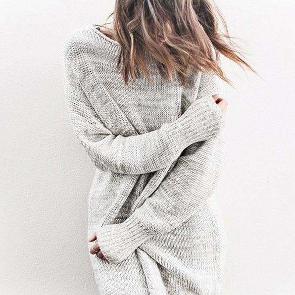 15colgadasdeunapercha_mood_board_march_marzo_inspiracion_inspiration_moda_fashion_style_estilo_21