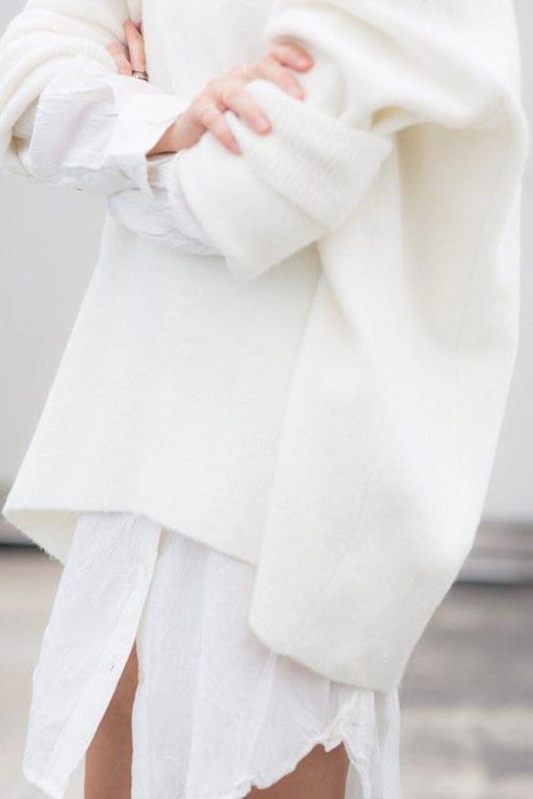 15colgadasdeunapercha_mood_board_march_marzo_inspiracion_inspiration_moda_fashion_style_estilo_6