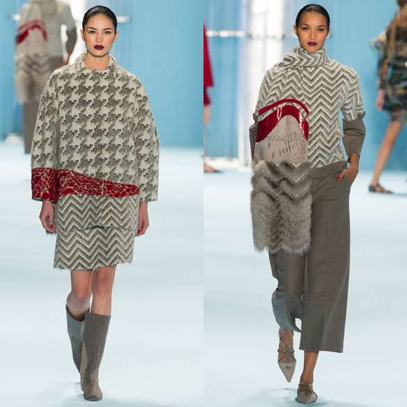 15colgadasdeunapercha_nyfw_new_york_fashion_week_fall_2015_moda_desfile_pasarela_carolina_herrera_3