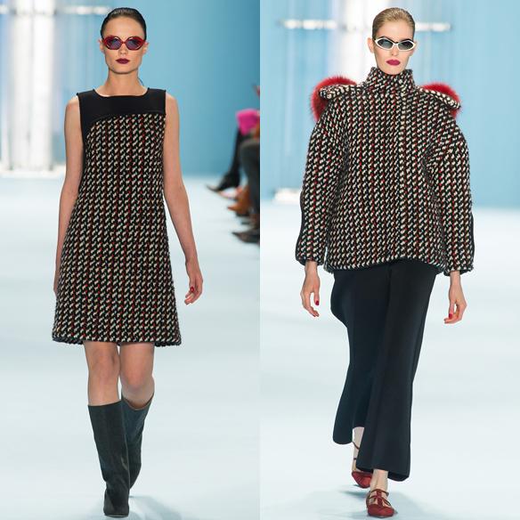 15colgadasdeunapercha_nyfw_new_york_fashion_week_fall_2015_moda_desfile_pasarela_carolina_herrera_4