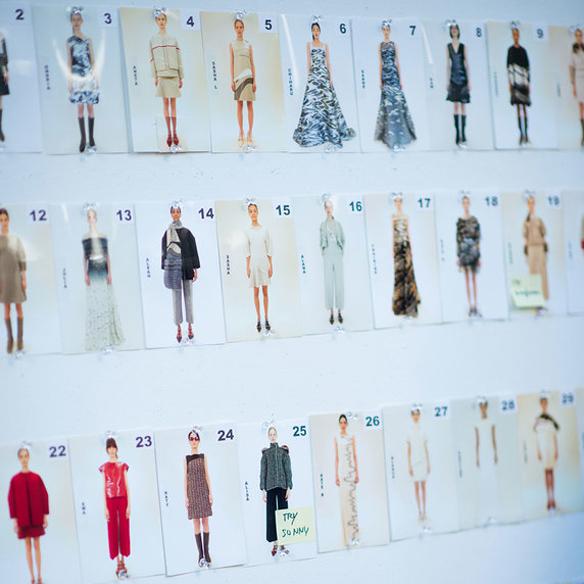 15colgadasdeunapercha_nyfw_new_york_fashion_week_fall_2015_moda_desfile_pasarela_carolina_herrera_6