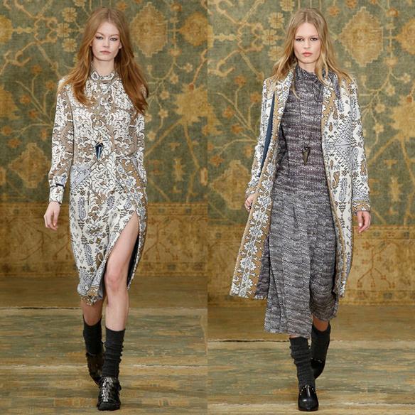 15colgadasdeunapercha_nyfw_new_york_fashion_week_fall_2015_moda_desfile_pasarela_tory_burch_1