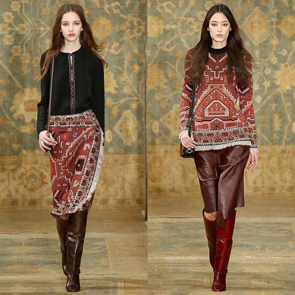 15colgadasdeunapercha_nyfw_new_york_fashion_week_fall_2015_moda_desfile_pasarela_tory_burch_4