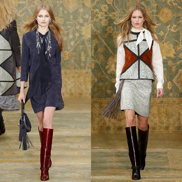 15colgadasdeunapercha_nyfw_new_york_fashion_week_fall_2015_moda_desfile_pasarela_tory_burch_5