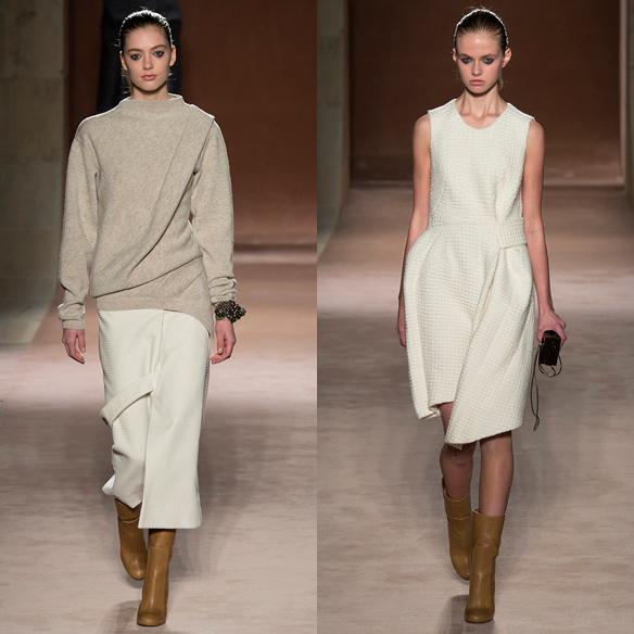 15colgadasdeunapercha_nyfw_new_york_fashion_week_fall_2015_moda_desfile_pasarela_victoria_beckham_2
