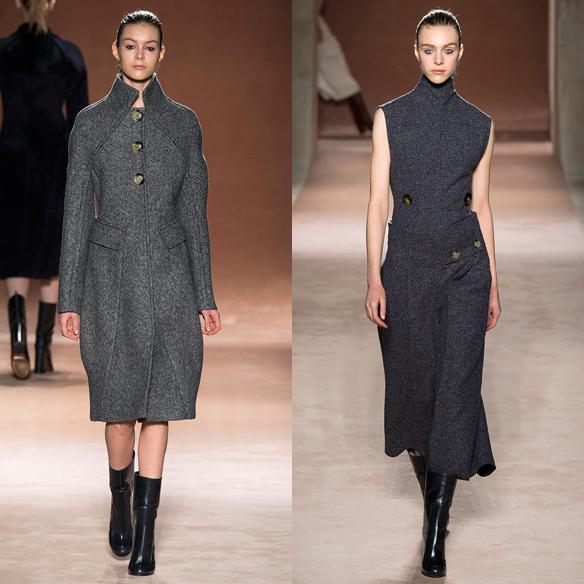 15colgadasdeunapercha_nyfw_new_york_fashion_week_fall_2015_moda_desfile_pasarela_victoria_beckham_3