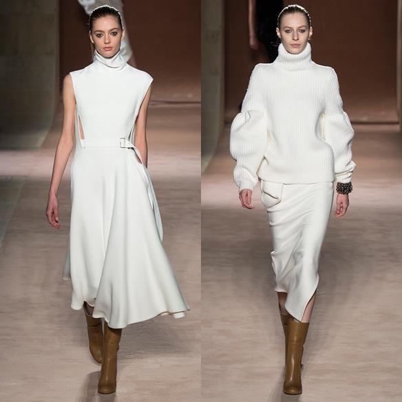 15colgadasdeunapercha_nyfw_new_york_fashion_week_fall_2015_moda_desfile_pasarela_victoria_beckham_6