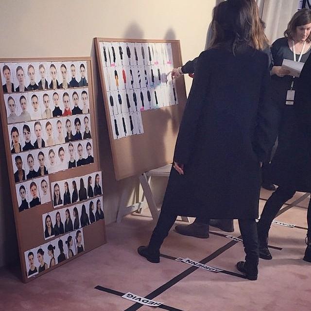 15colgadasdeunapercha_nyfw_new_york_fashion_week_fall_2015_moda_desfile_pasarela_victoria_beckham_9