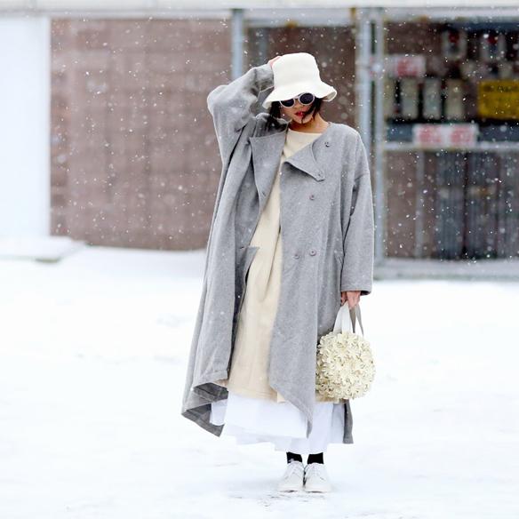 15colgadasdeunapercha_streetstyle_nyfw_new_york_fashion_week_moda_inspiracion_inspiration_style_estilo_1